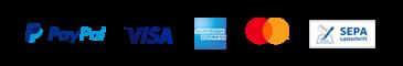 zahlungsmittel-kittypits-paypal-visa-amex-mastercard-lastschrift